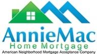 Tom Mills, AnnieMac HomeMortgage