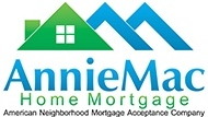 Tom Mills, AnnieMac Home Mortgage
